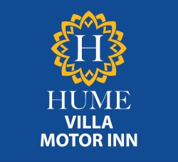 Hume Villa Motor Inn Melbourne Accommodation